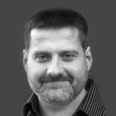 Paweł Rubinowicz