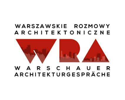 WRA 8: Warszawskie Rozmowy Architektoniczne o konkursach i planowaniu