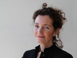 Gala Innowacji z Caroline Bos, współzałożycielką UNStudio